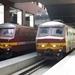 826 als L2582_Puurs & 844 als IC 4510_Essen FN 20130802