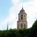 De twee torens van St Gummarus