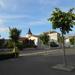 CHaunay Francia