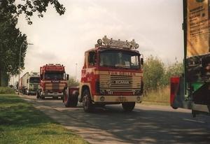 53-RB-67