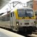 1826 FN 20130805 als RE IR4934-Turnhout
