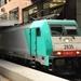 2835 FN 20130805 als IC1224-Den Haag_2