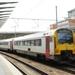 4171-4139 FN 20130805 als IR3213-Neerpelt-Hasselt_2