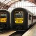 464 & 550 FN 20130805 als ME IC713 Kortrijk & IC1835-Oostende_2