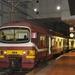 904 FN 20130805 als IC 18557-Roosendaal