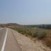 Op weg naar Aranjuez