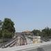 Station Aranjuez