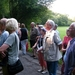 2013_07_26 Villers-le-Gambon 004