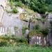 2013_07_26 Villers-le-Gambon 031