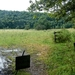 2013_07_27 Vierves-sur-Viroin 004