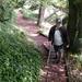 2013_07_27 Vierves-sur-Viroin 005