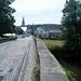 2013_07_27 Vierves-sur-Viroin 012