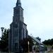 2013_07_27 Vierves-sur-Viroin 016