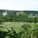 2013_07_27 Vierves-sur-Viroin 020