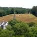 2013_07_27 Vierves-sur-Viroin 021