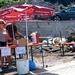 2013_07_27 Vierves-sur-Viroin 025