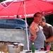 2013_07_27 Vierves-sur-Viroin 027