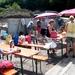 2013_07_27 Vierves-sur-Viroin 033