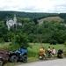 2013_07_27 Vierves-sur-Viroin 035