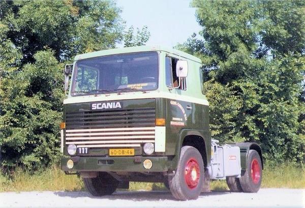 60-DB-46