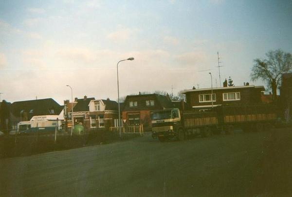 Scania (3)