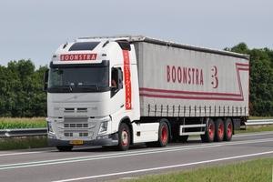 95-BBT-7