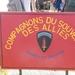 2013_07_21 Florennes Portes Ouvertes 006