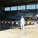 2013_07_21 Florennes Portes Ouvertes 034