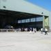 2013_07_21 Florennes Portes Ouvertes 035