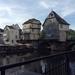 Brugge-Baku 010