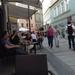 Brugge-Baku 024
