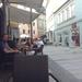 Brugge-Baku 025