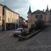Brugge-Baku 035