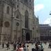 Brugge-Baku 042