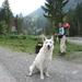 20080919 010 Oberstdorf Rappenseehut