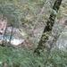 20080919 020 Oberstdorf Rappenseehut