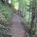 20080919 021 Oberstdorf Rappenseehut