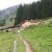 20080919 034 Oberstdorf Rappenseehut