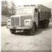 Scania 75