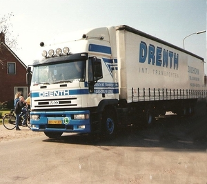 BD-XR-72