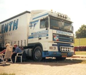 BG-JZ-18