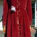 9290 Overmere - Isabelle Alice Valeria Van Caudenhove