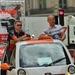 Derny's Antwerpen 31-7-2013 001