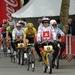 Derny's Antwerpen 31-7-2013 004