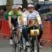 Derny's Antwerpen 31-7-2013 006
