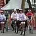 Derny's Antwerpen 31-7-2013 007