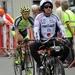 Derny's Antwerpen 31-7-2013 016