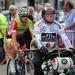 Derny's Antwerpen 31-7-2013 018