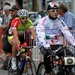 Derny's Antwerpen 31-7-2013 023