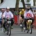 Derny's Antwerpen 31-7-2013 034